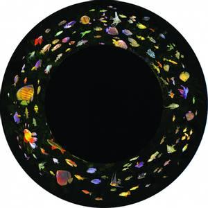 Bilde av Solar max effekthjul akvarium