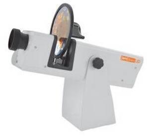 Bilde av Solar LED projektor 60 mm