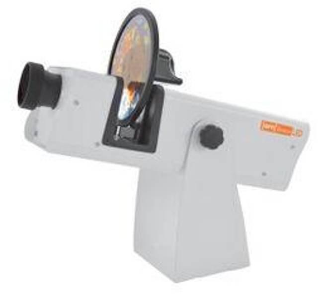 Solar LED projektor 60 mm