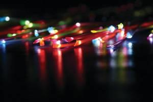 Bilde av UV fiberoptikk 100tr 2 meter