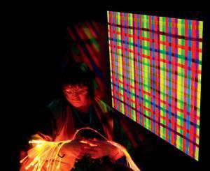 Bilde av UV matte