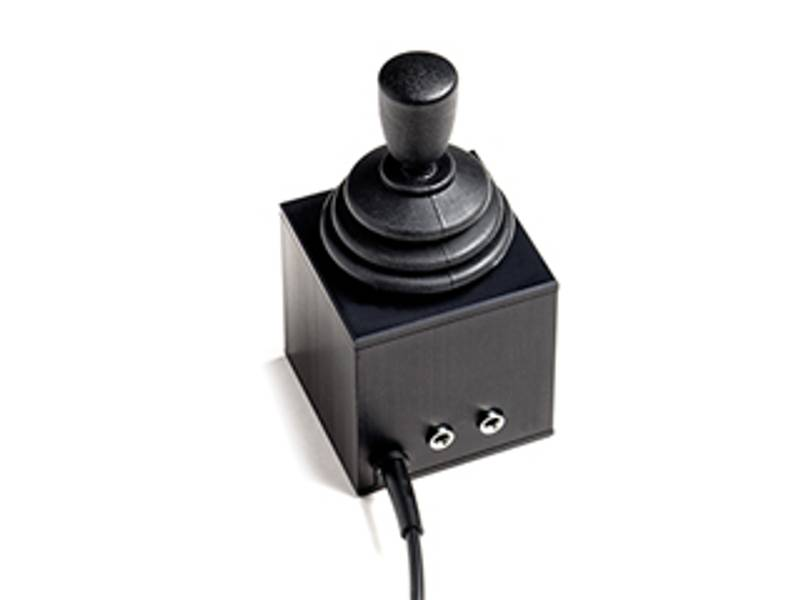Ultra Joystick