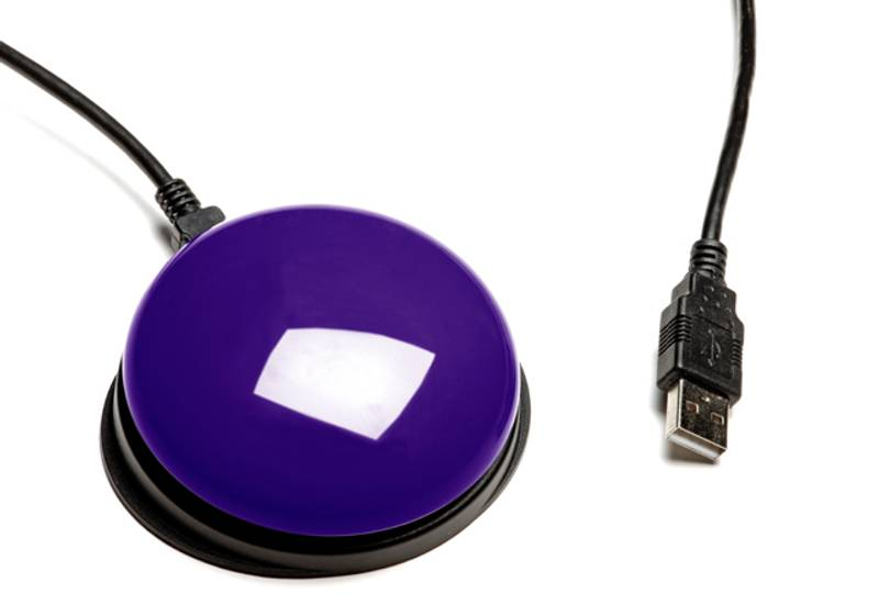 USB Switch