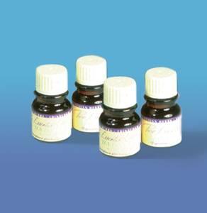 Bilde av Aromaterapioljer frukt