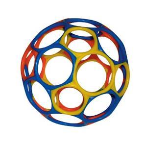Bilde av Ball O 12cm