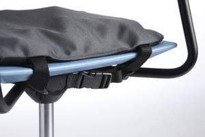 Bilde av Protac kulepute Stol med Midtstolpe 35x35/25mm