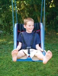 Bilde av Innleggspute for barnehuskesete