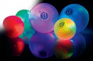 Bilde av Ball Boing