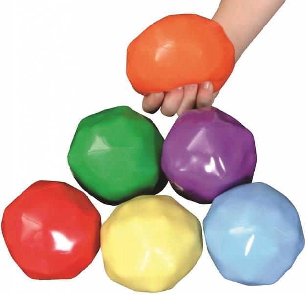 Yukeball 1 kg
