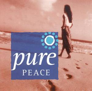 Bilde av Cd pure peace