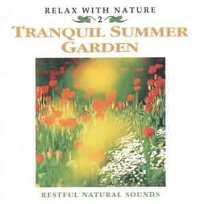 Bilde av CD - Summer Garden