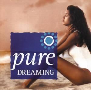 Bilde av Pure Dreaming