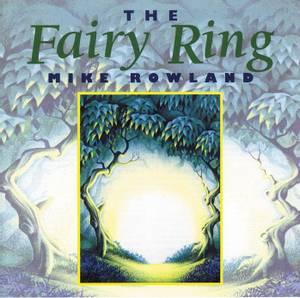 Bilde av Cd the fairy ring