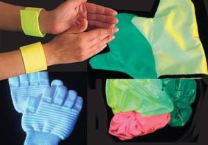 Bilde av Propriosepsjon UV-kit