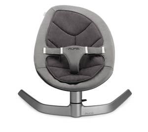 Bilde av Vuggende stol