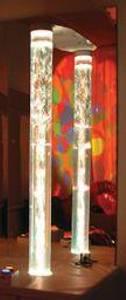 Bilde av Speil akryl