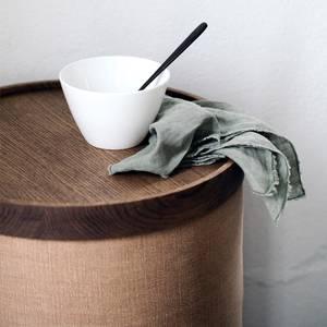 Bilde av ygg & lyng mingle tray røkt eik 40cm