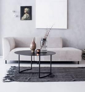 Bilde av Ygg & Lyng Aften sofa