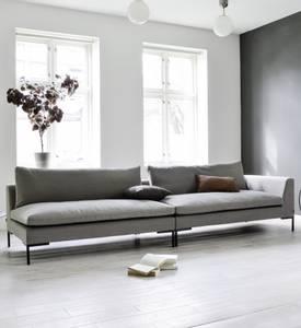 Bilde av Ygg & Lyng Lyng sofa