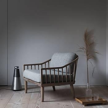 NUEN møbler