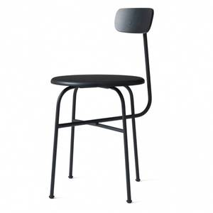 Bilde av menu afteroom dining chair
