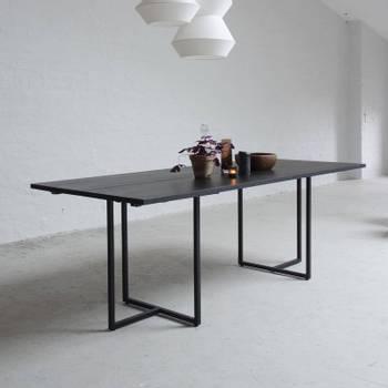 spisebord & småbord