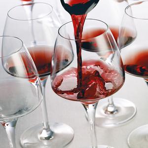 Bilde av Rødvin 40cl