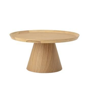 småbord