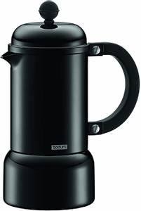 Bilde av Bodum Chambord espressokoker 3 kopper (ikke