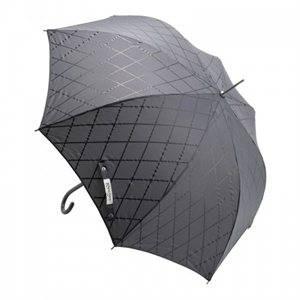 Bilde av Lisbeth Dahl paraply, grå