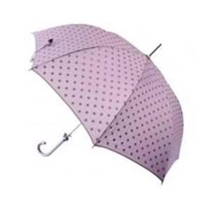 Bilde av Lisbeth Dahl paraply, lilla