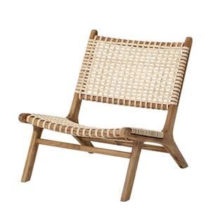Bilde av Keila Lounge Chair