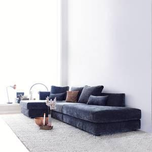 Bilde av Ygg & Lyng Hvile sofa