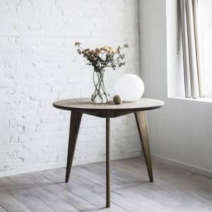Bilde av Ygg&Lyng VIken spisebord runde