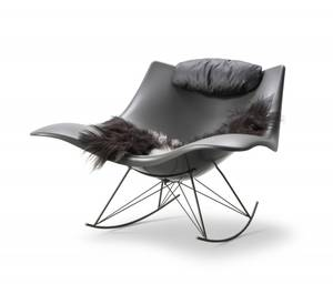 Bilde av stingray rocking chair