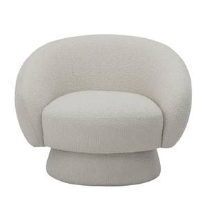 Bilde av Ted Lounge Chair, hvit