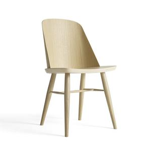 Bilde av menu synnes chair eik