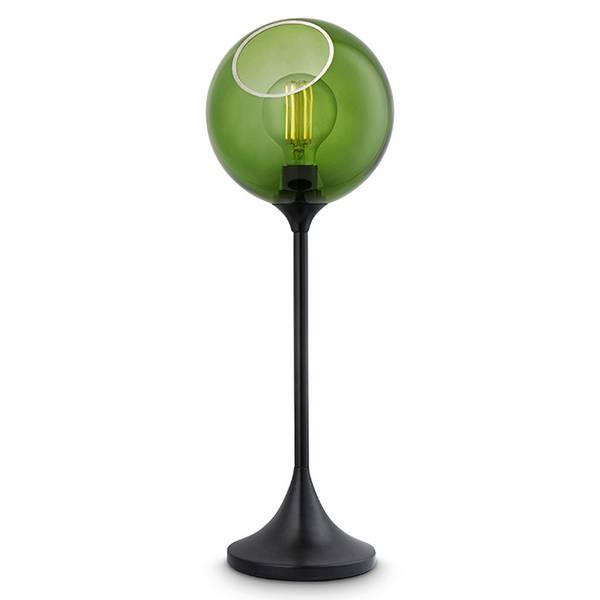 Ballroom table lamp / bordlampe