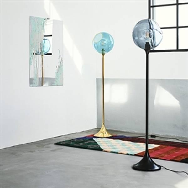 Ballroom Floor Lamp / Gulvlampe