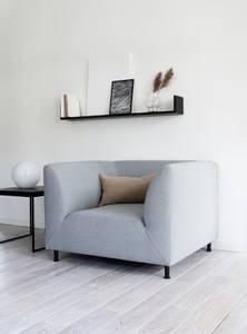 Bilde av Ygg & Lyng Aften loungestol