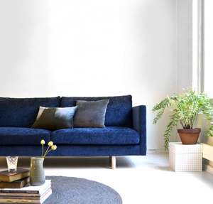 Bilde av Ygg & Lyng Svev sofa