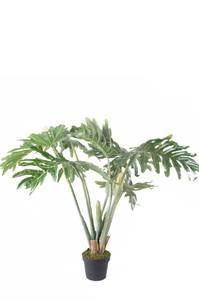 Bilde av Kunstig Philodendron 85cm