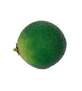 Bilde av Kunstig Lime 6 cm