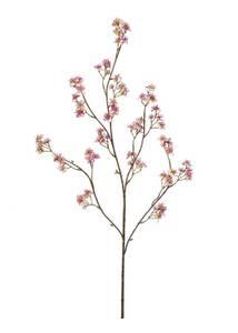 Bilde av Kunstig Blomstergren Lilla 115cm