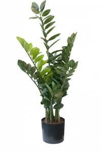 Bilde av Kunstig Smaragdplante 94cm