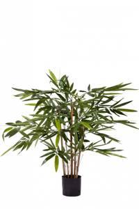 Bilde av Kunstig Bambus 90cm