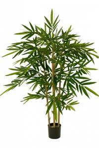 Bilde av Kunstig Bambus 120cm