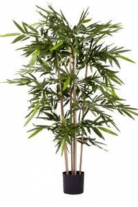 Bilde av Kunstig Bambus 150cm