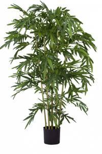 Bilde av Kunstig Bambus 180cm