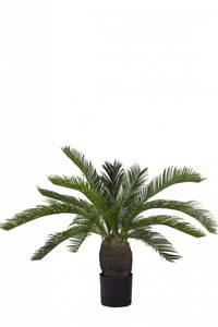 Bilde av Kunstig Baby Cycas Palme 60cm